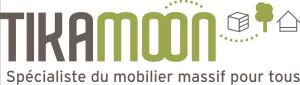 tikamoon logo