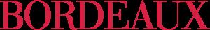 logo bordeaux.fr