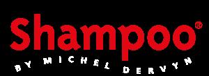 shampoo logo