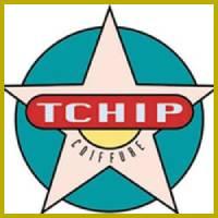 tchip-logo